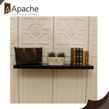 Long lifetime factory directly hallway cabinet furniture