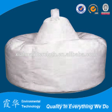 Excellent filtration polypropylene polyester filter cloth