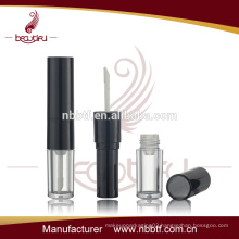 64AP20-5 Free Sample Plastic Lip Gloss Tube