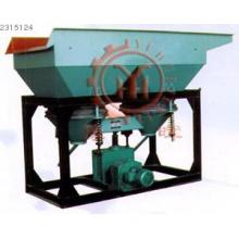 jigger equipment manufacturer