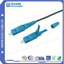 Sc Sm Easyconn Fic Connector
