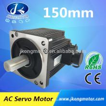 150ST-M27020 27N.m 220v 2000rpm AC servo motor with driver