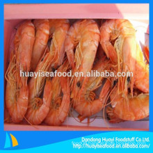 best dried shrimp with reasonable price