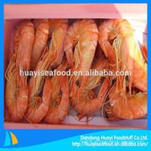 Melhor camarão seco com preço razoável