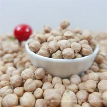 exportar nueva cosecha caliente china secado garbanzo