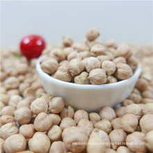 export Chinese new crop hot sale dried Chickpea