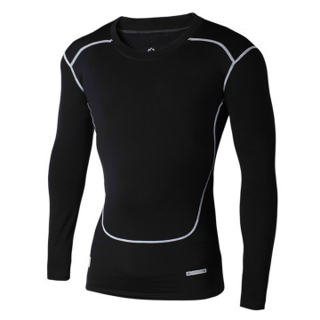 UV Protection nuoto Rash Guard stampato Surf Rash Guard