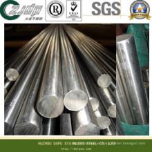 Fabricante ASTM 420 Barra de Acero Inoxidable