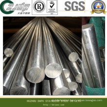 Manufacturer ASTM 420 Stainless Steel Bar