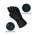 Full finger gym gloves mountain climbing gloves