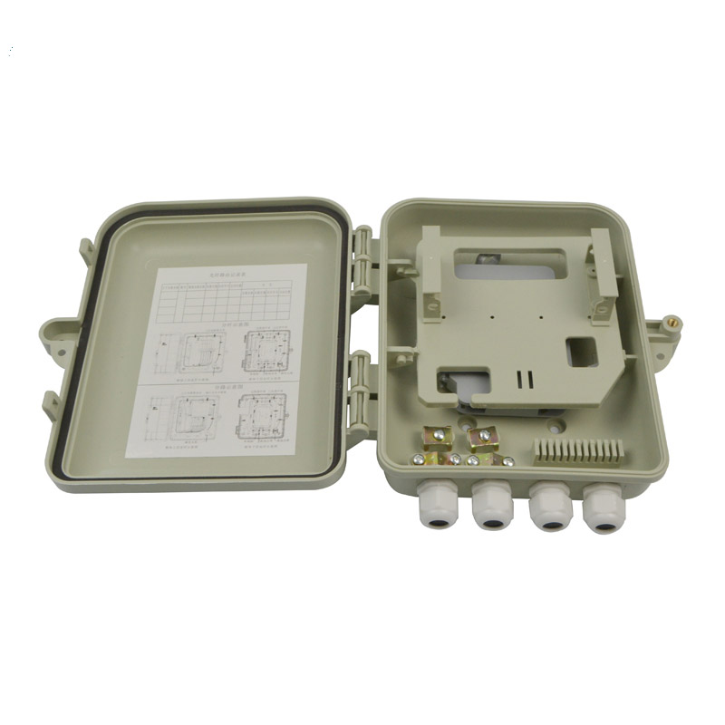 Optical Network Terminal