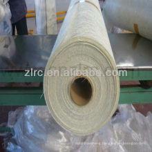 fiberglass/ fibreglass E-glass chopped strand mat