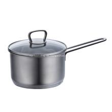 Hot Sale Edelstahl Stockpot Kochgeschirr Set