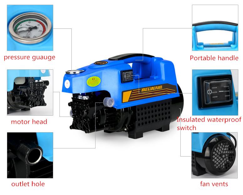 car wash machine (11)