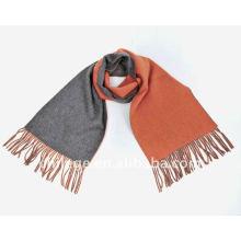 100%wool scarfs