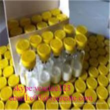 Peptides Hormone Bodybuilding Argpressin Acetate CAS: 32780-32-8