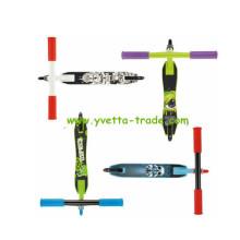 Adulto Scooter Kick com vendas quentes e bom preço (YVD-006)