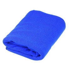 Wholesale Drying Clean Microfiber Warp Knitting Towels