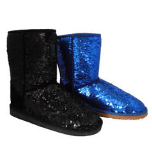 Stylish snow boots, flexible, comfortable, abrasion-resistant, light and popular