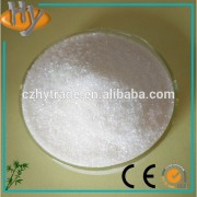 Increase the lean meat rate of livestock and poultry feed additive raw material betaine hcl 98%