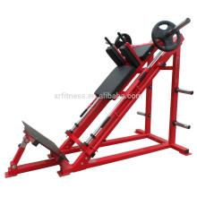 Sportsequipment / nuevos productos / Hack squat