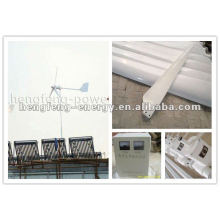 Wind Turbine US$570!! SAVE!!!