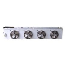 Evaporador de enfriador de aire de piso para sala de congelación