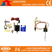 CNC Cutting Machine Accessories