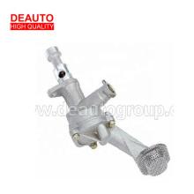OEM number 15100-13030 car engine parts oil pump