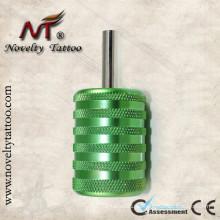 N301001-35mm Tatuaje de aluminio