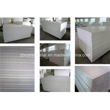 Sound Insulation Celuka PVC Foam Sheet (1--30mm Thickness)