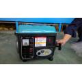 El generador de energía por la tecnología magnética con MOQ pequeño proporciona para la venta