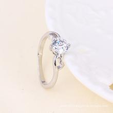 Xuping Elegant Love Ring