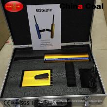 Mineral Gold Diamond Metall Schatz Detecting Machine
