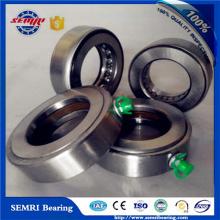 Dac27520045 / 43 801437 usado para el rodamiento de rueda de coche de Nissan