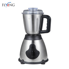 Electric Ice Cream Maker Ice Crusher Blender Youtube