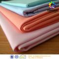 cotton chef kitchen uniform fabric