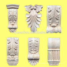wooden antique carved pillars hand carved cheap wood corbels