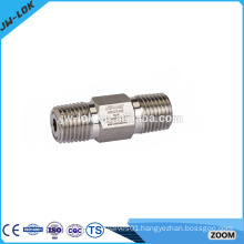 Best-selling pneumatic check valve