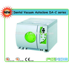 B class Dental vacuum autoclave (Model:DA-C (12L,18L,23L)) (CE approved) --HOT MODEL