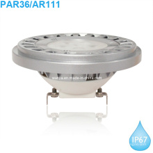 LED Waterproof PAR36 Lamp for Landscape Lighting