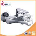 brass tap water filter bathroom faucet