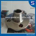 ANSI B16.5 asme 304 316 dn65 pn40 flange