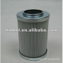 STAUFF HYDRAULIC OIL FILTER INSERT SP045E10B, Bulldozers filter insert