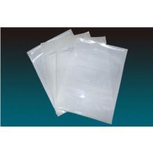 Жара-запечатывание медицинские устранимые простерилизованные acutenaculum сумки