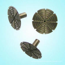 Machining Parts, Machining Service, Turned Parts