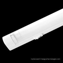 T5 Lampe murale électronique