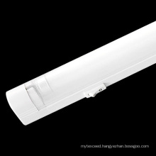 T5 Electronic Wall Lamp