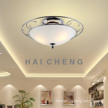 Living room lighting modern elegant pendant light