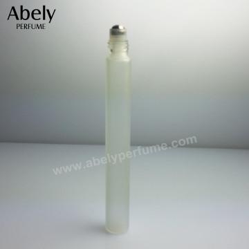 10ml Metal Roller Ball Perfume Vial for Testing